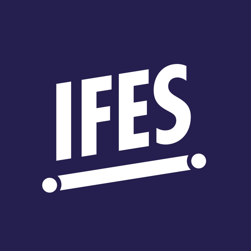 IFES_Logo_Square 2016 - Web.jpg