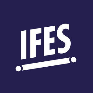 e3381b8b1e IFES - International Fellowship of Evangelical Students