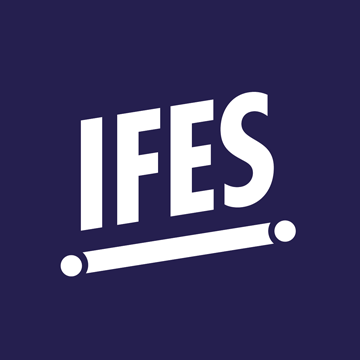 IFES World Assembly