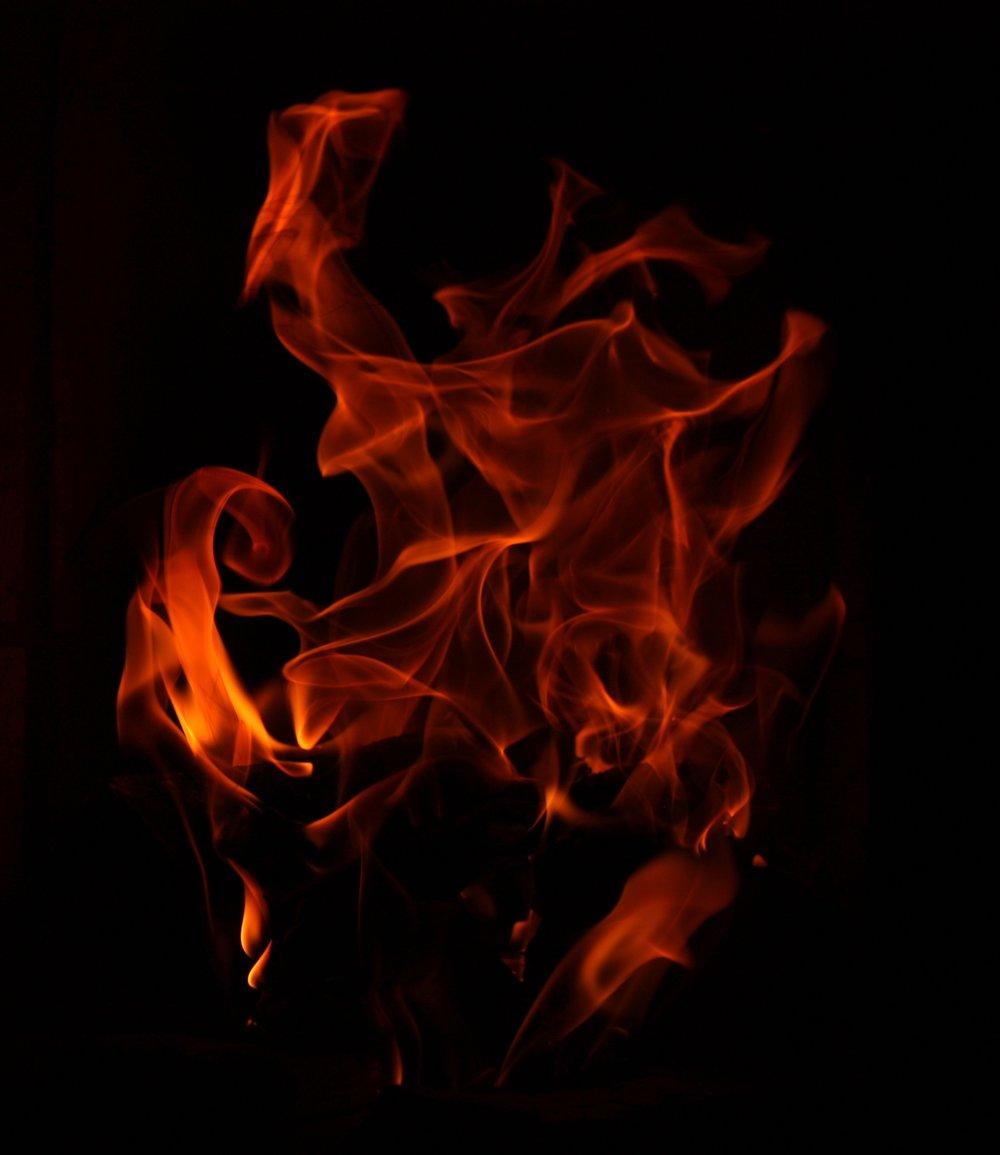 Eld.jpg