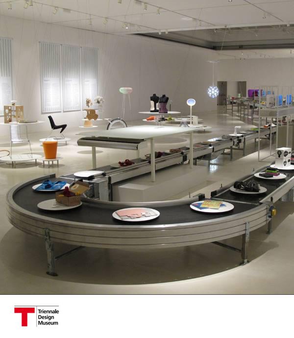 the-new-italian-design-stefano-soave-morelife.jpg