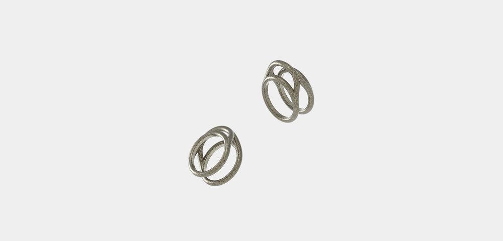 eroma-productdesign-ring-stefanosoave-copertina.jpg
