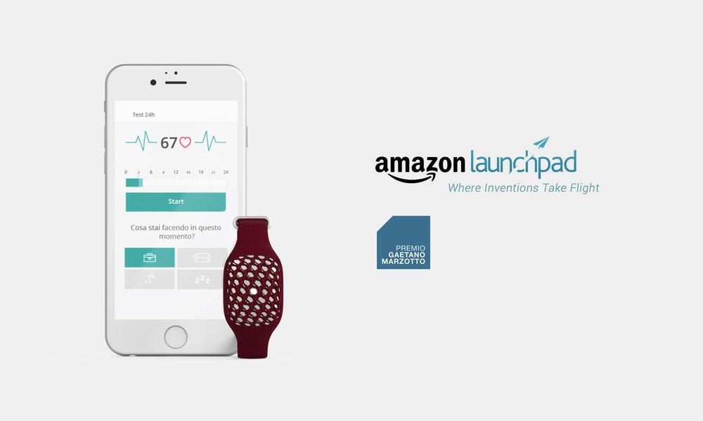 shecall-dares-productdesign-smart-bracelet-stefano soave-app-smartphone-device.jpg