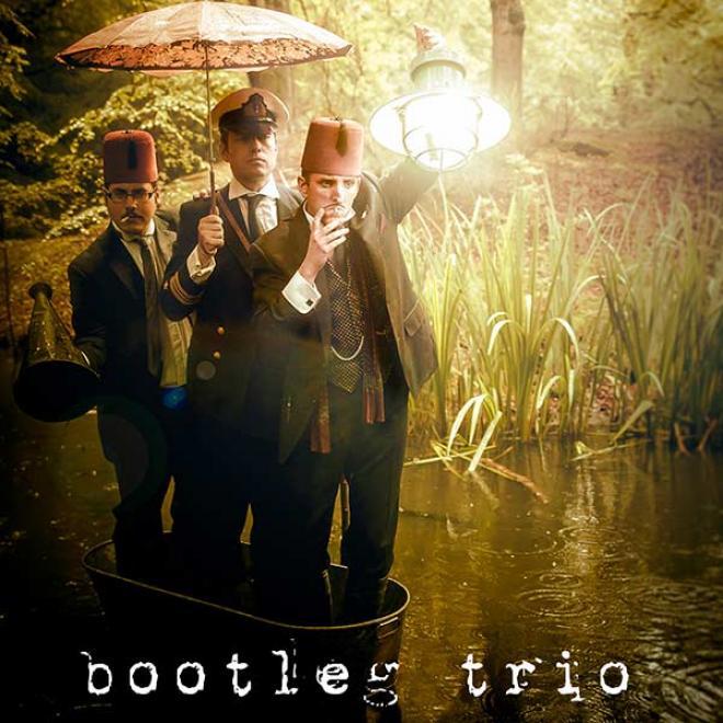 Bootleg Trio.jpg