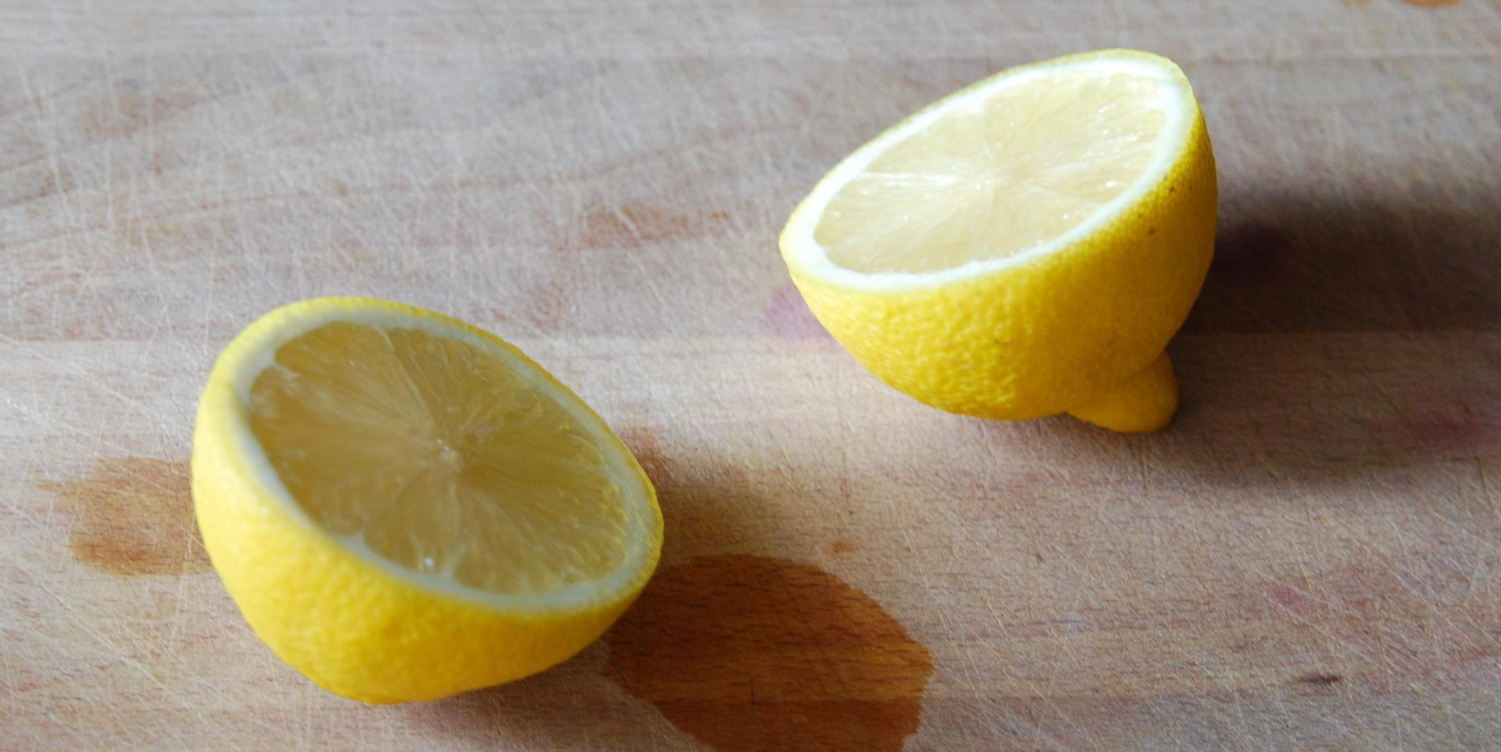 lemonscrop