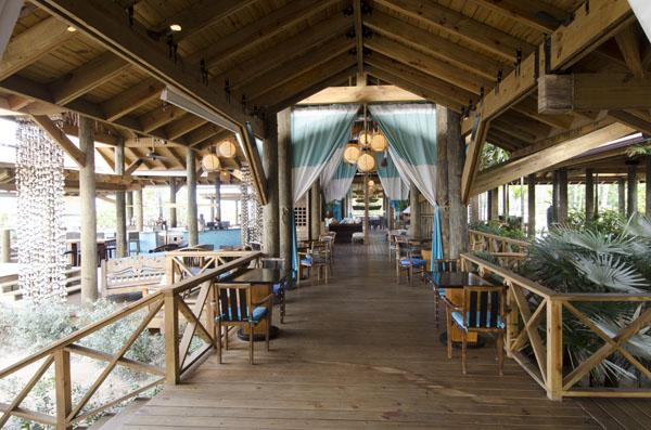 Club de Playa, Balcones_RBF87430.jpg