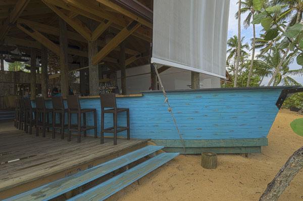 Club de Playa, Balcones_RBF87690_2.jpg