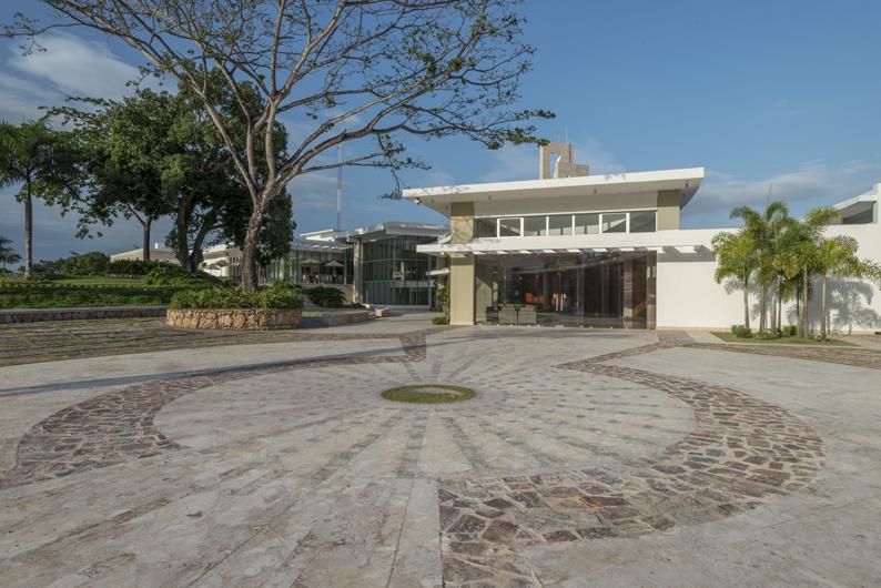 Jardín Memorial_RBF4119.jpg