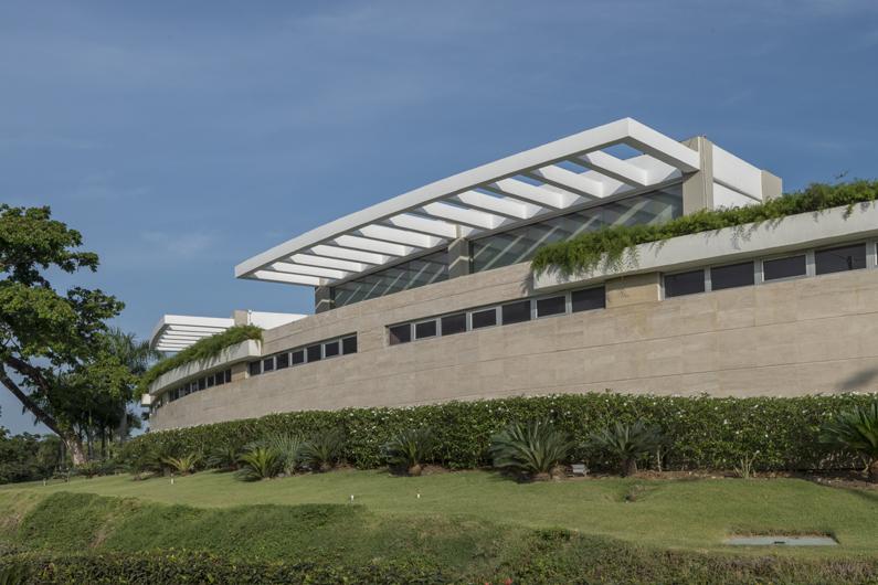 Jardín Memorial_RBF3943.jpg