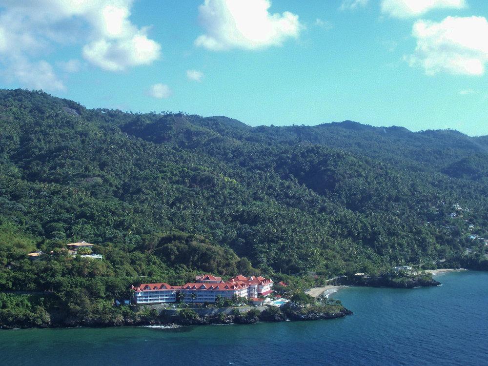 Hotel Gran Bahia _ Propiedad Armenteros (6).jpg