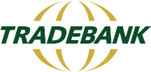 tradebank-logo.jpg