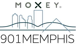 moxeylogo.png