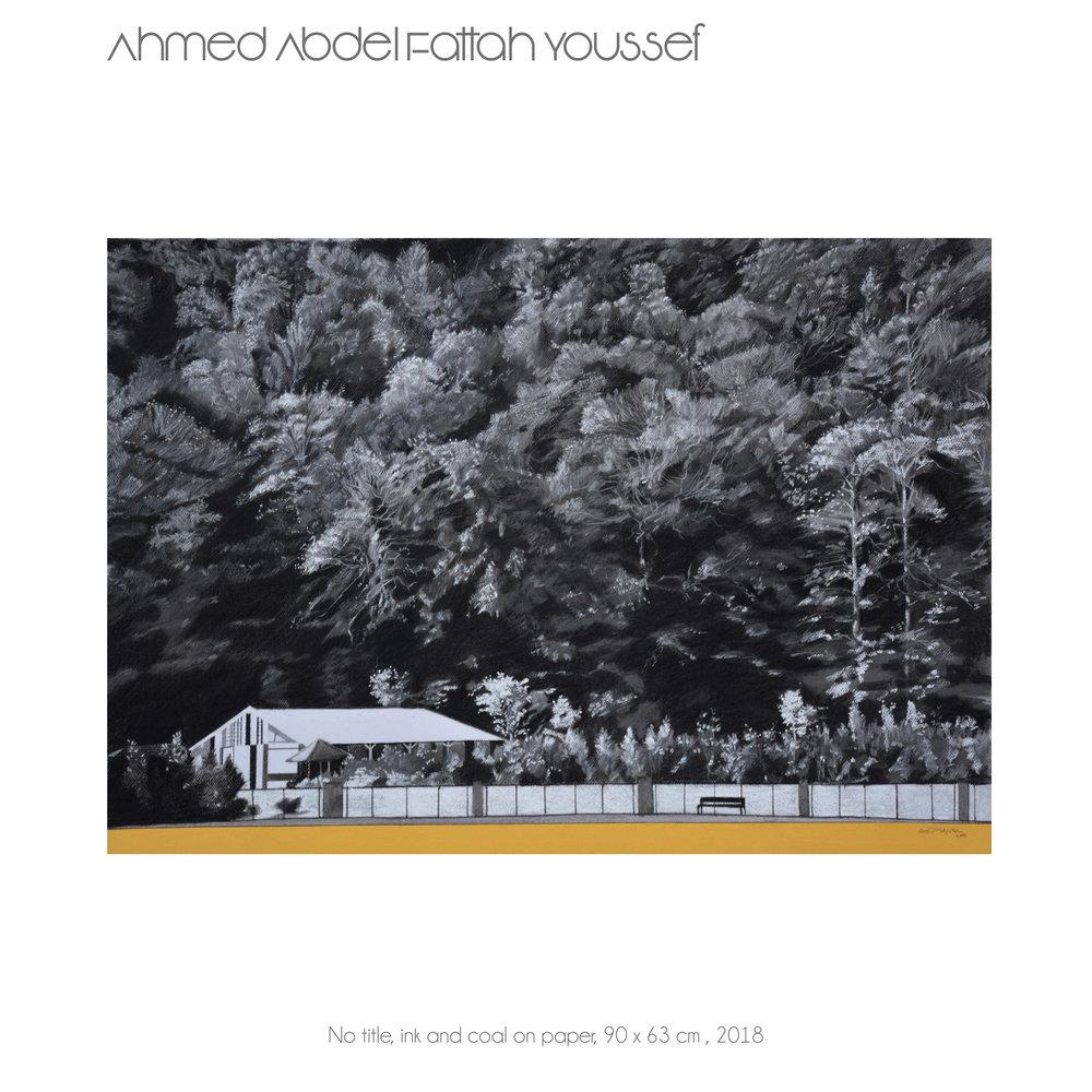 Catalog Ahmad.jpg