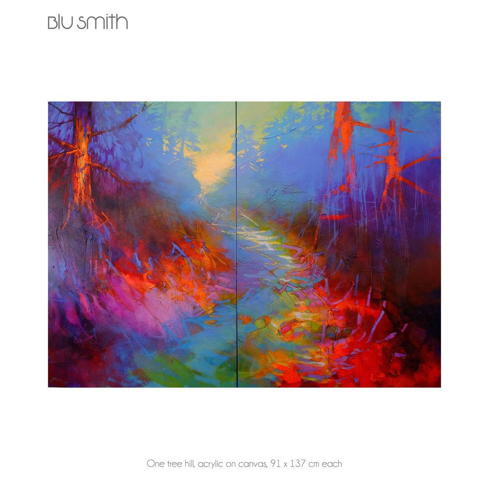 Catalog Blu 2.jpg