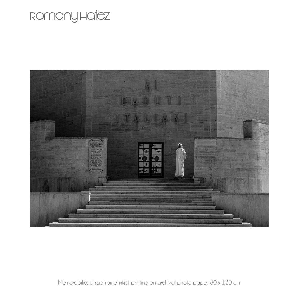 Catalog romany2.jpg
