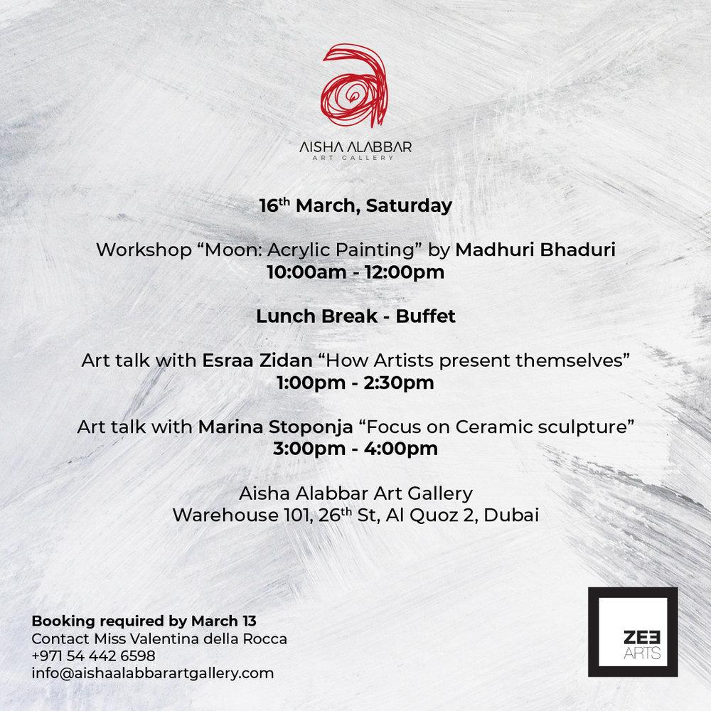 Workshop-16-March.jpg