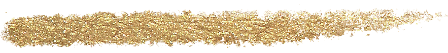 white-gold_0016_g.png