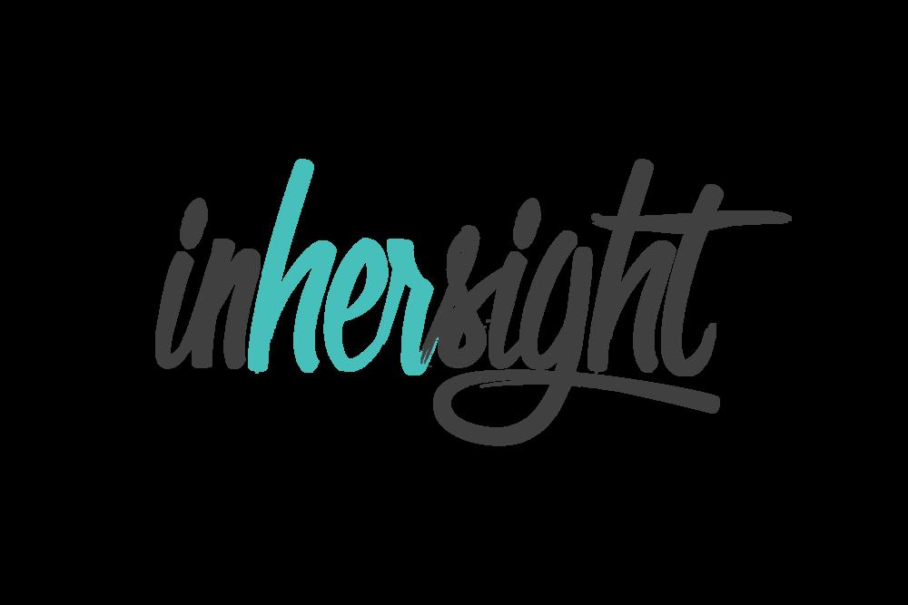 inhersight-logo.png