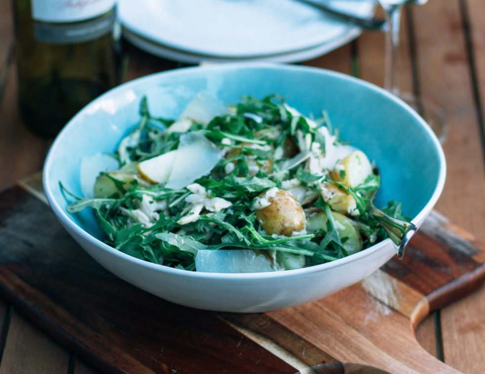 Roast-Chicken-Salad-e1496342757415.jpg
