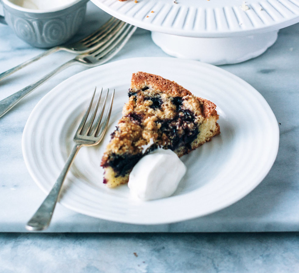 blueberry-crumble-cake-2-1-e1504010218892.jpg