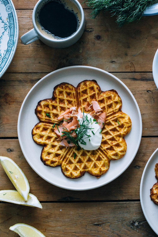 swedish waffles 3.jpg