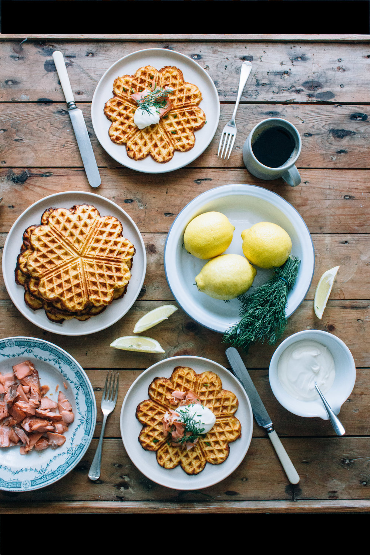 swedish waffles 1.jpg
