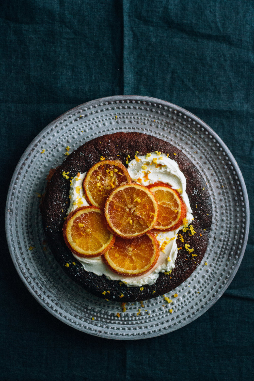 orange cake 1.jpg
