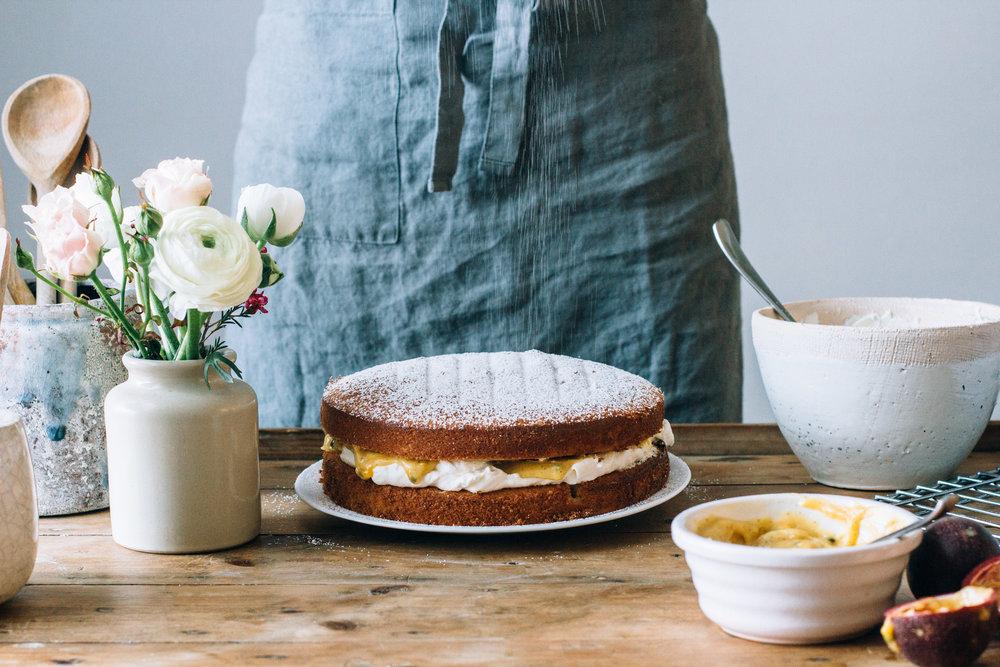 passion cake 2.jpg
