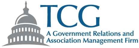 TCORS Capitol Group, LLC