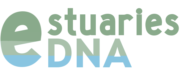 eDNA in Estuaries - NERRS