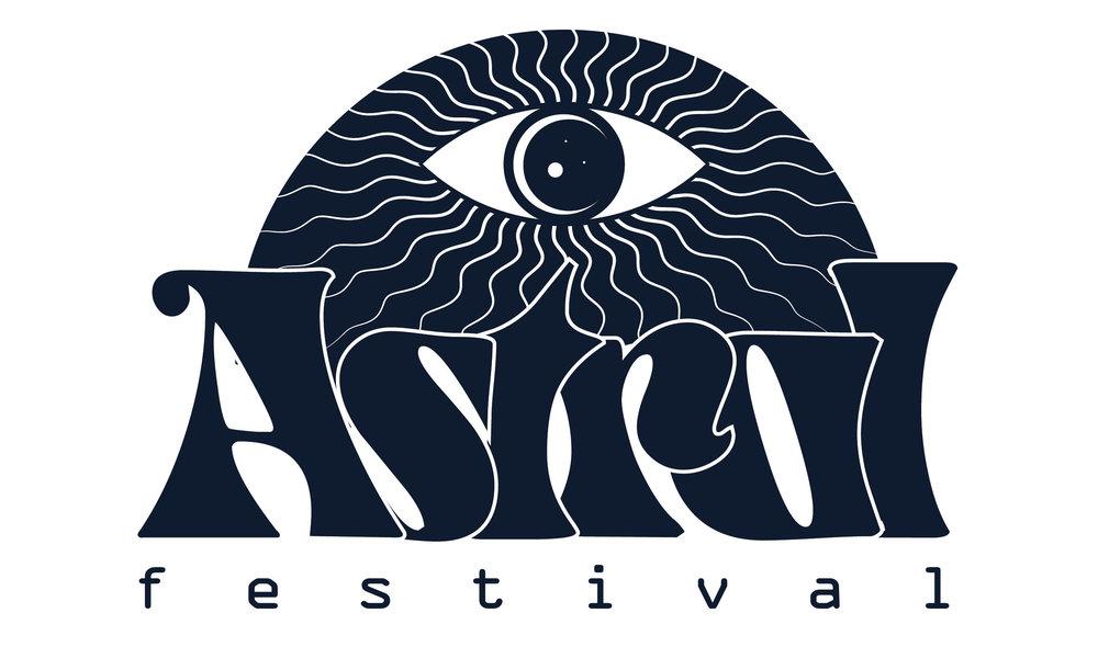 Astral Festival Logo (blue).jpg