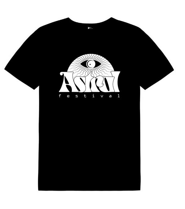 Black T-shirt (White design).jpg