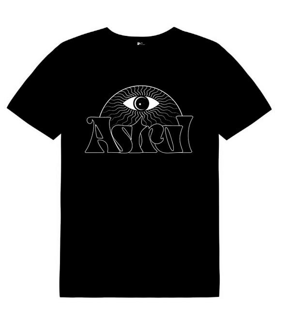 Black T-shirt (black t shirt design).jpg