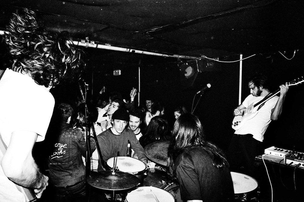 SLIFT LIVE press - Photo Credit - Charlotte Monasterio.jpg