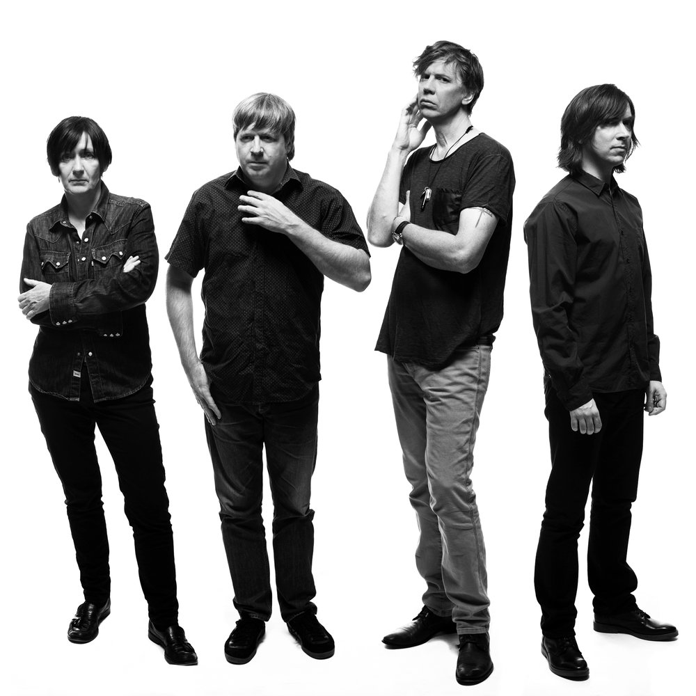 Thurston Moore Group.jpg