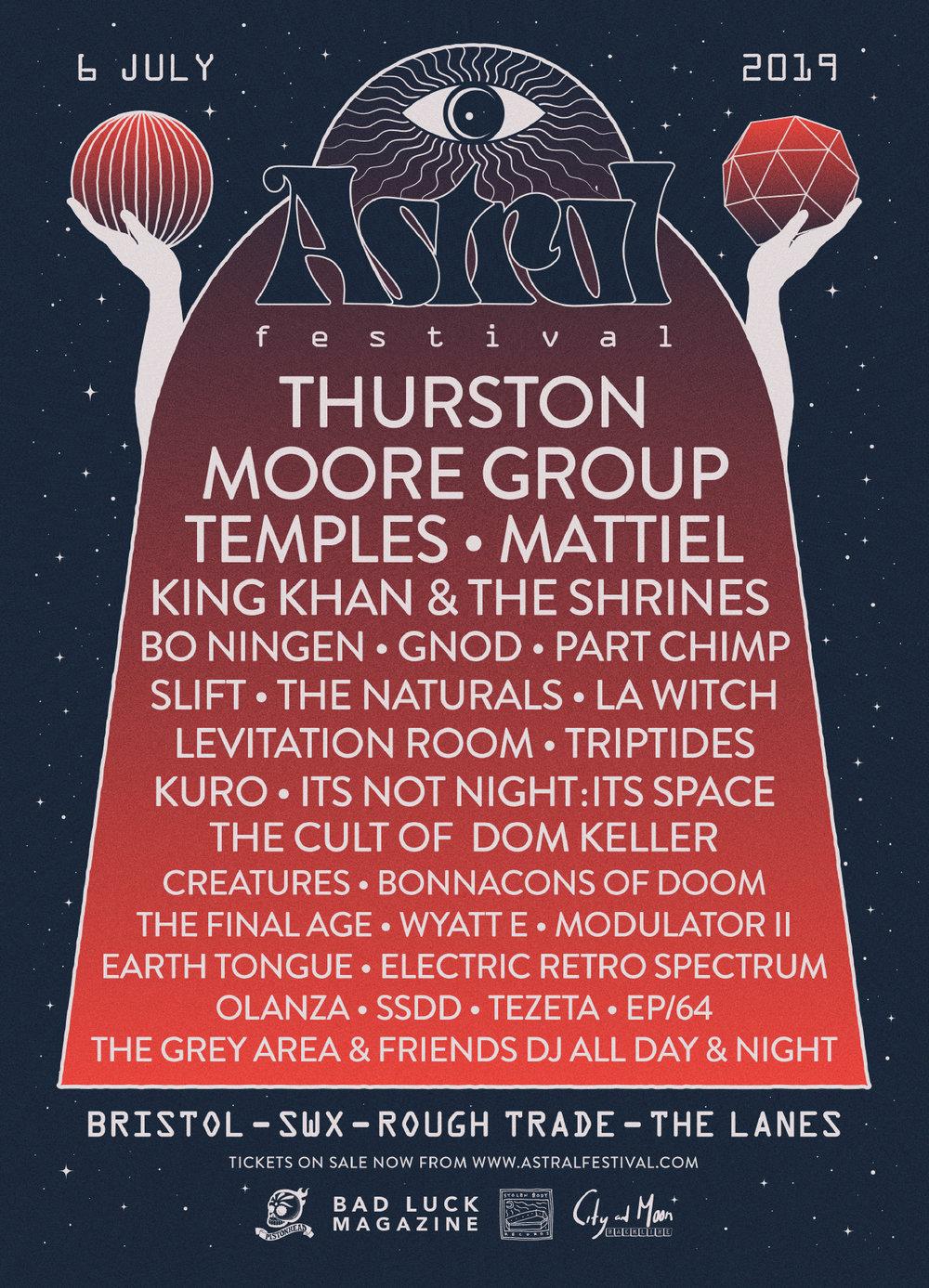 Astral Festival VI Poster.jpg