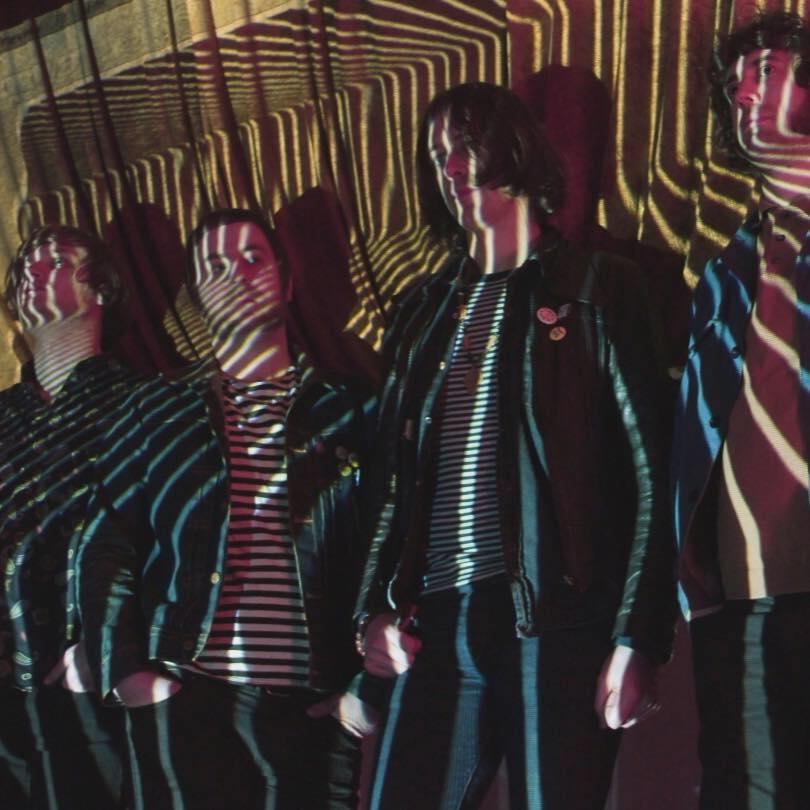 The Cult Of Dom Keller.jpg
