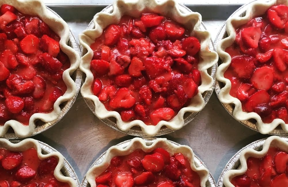 bakery 14.jpg