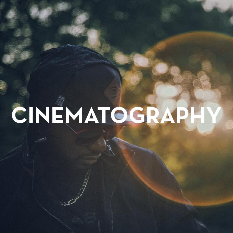 Learn Documentary