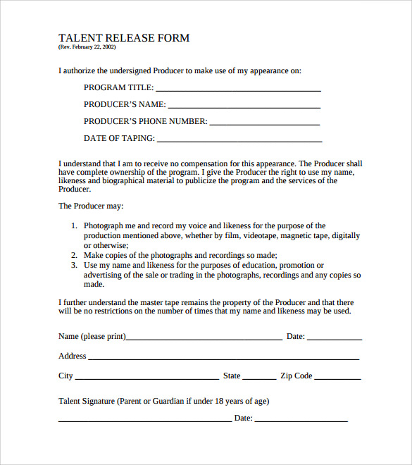 Free-Film-Talent-Release-Form-Template.jpeg