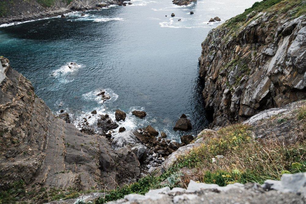 TravelPhotography_Spain_BasqueCountry (1).jpg