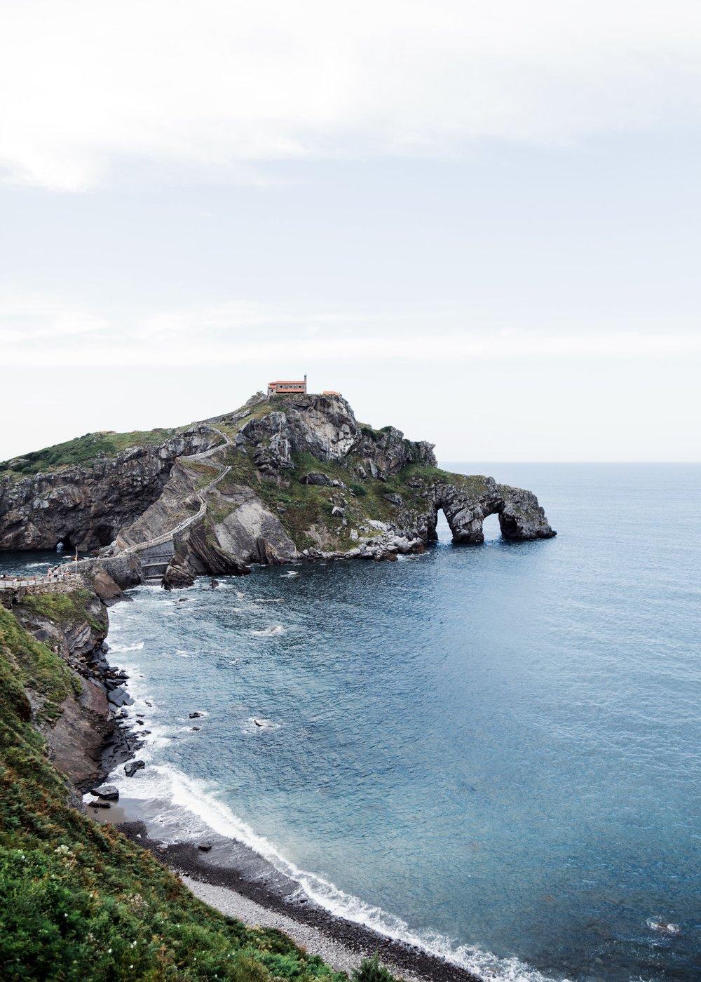 TravelPhotography_Spain_BasqueCountry (15).jpg