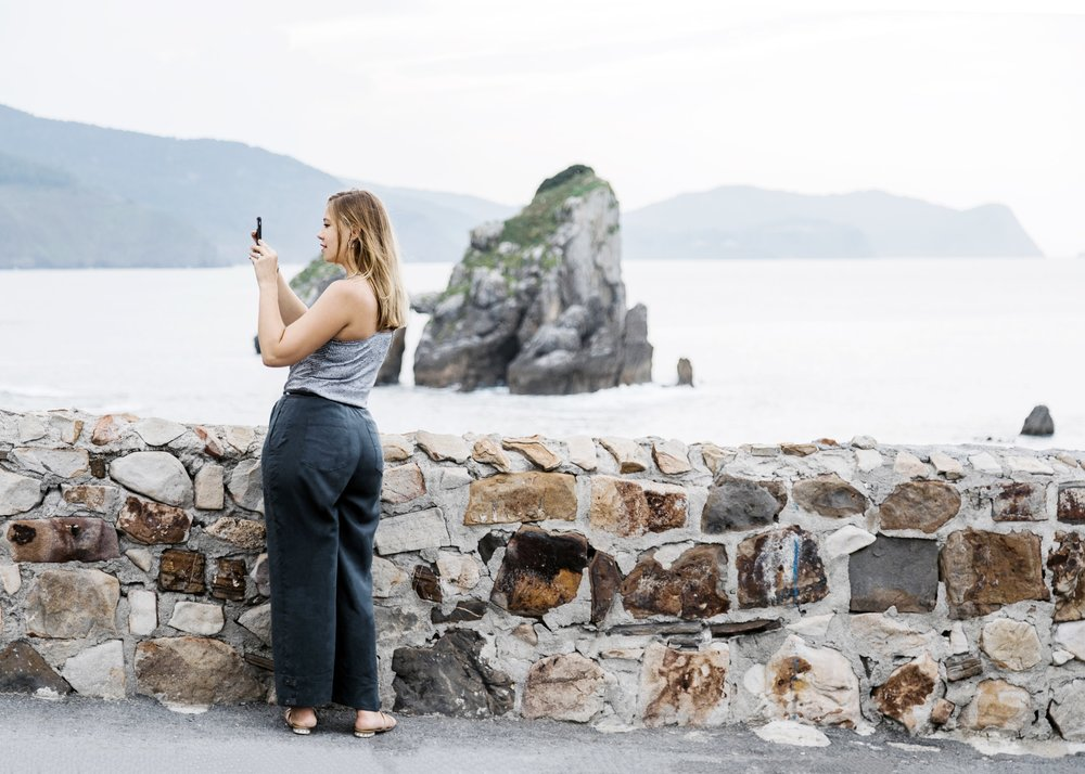 TravelPhotography_Spain_BasqueCountry (23).jpg