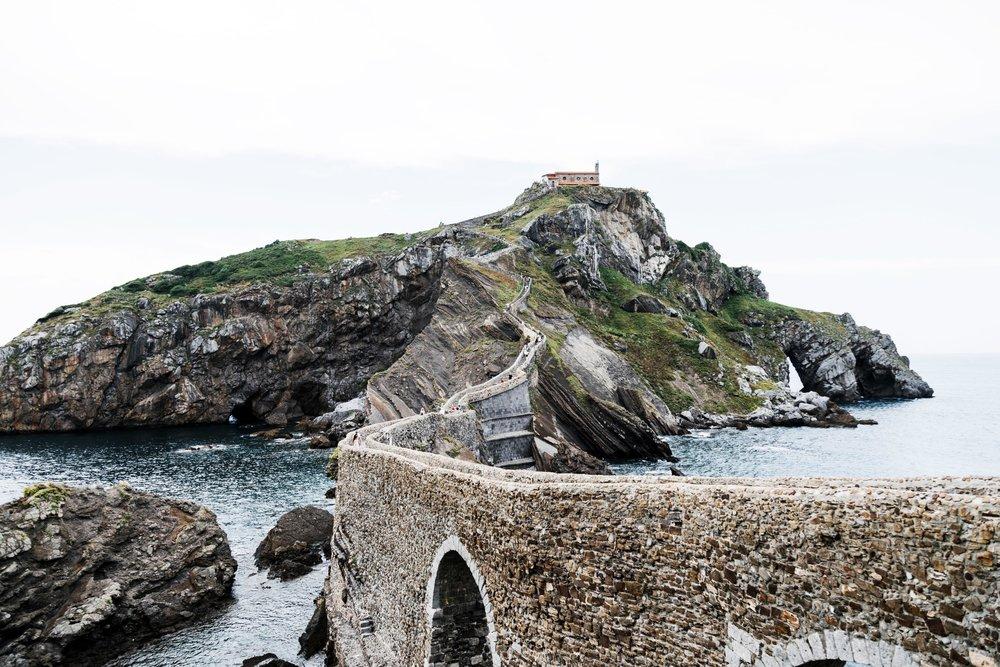 TravelPhotography_Spain_BasqueCountry (27).jpg