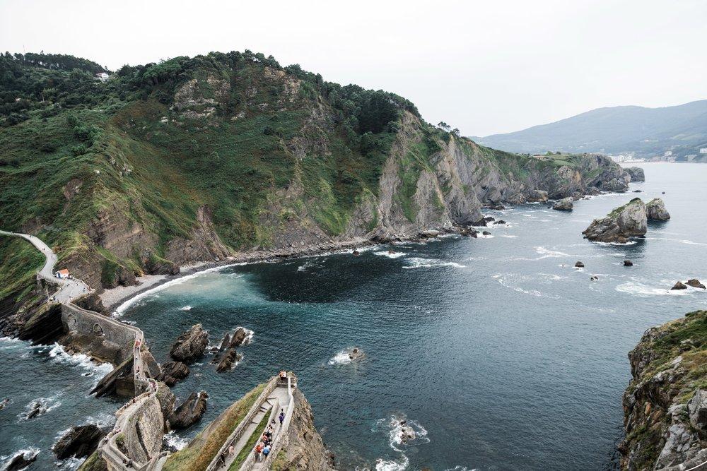 TravelPhotography_Spain_BasqueCountry (30).jpg