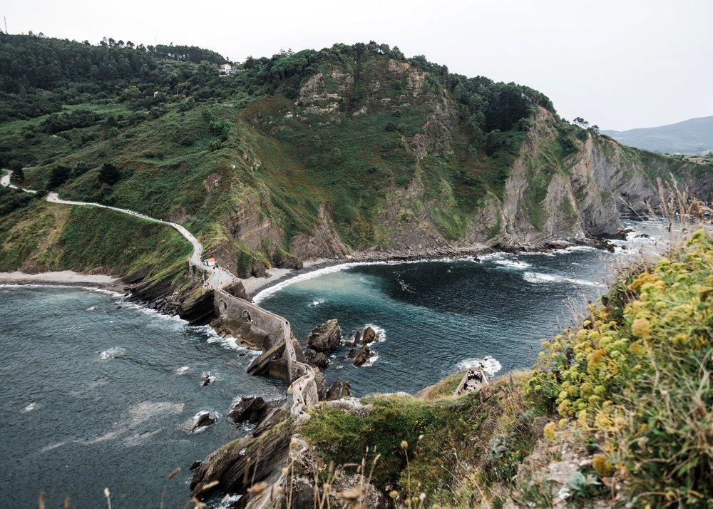 TravelPhotography_Spain_BasqueCountry (37).jpg