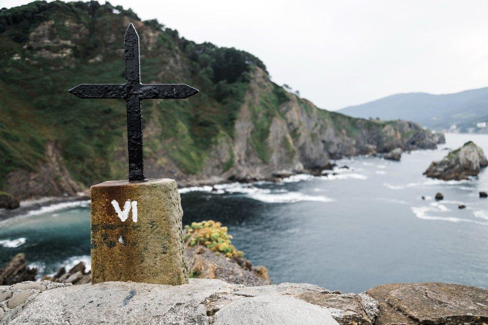 TravelPhotography_Spain_BasqueCountry (46).jpg