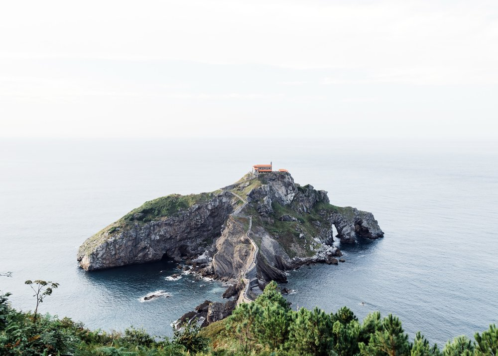 TravelPhotography_Spain_BasqueCountry (43).jpg