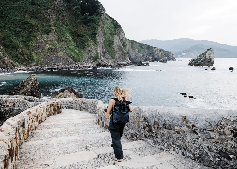 TravelPhotography_Spain_BasqueCountry (49).jpg