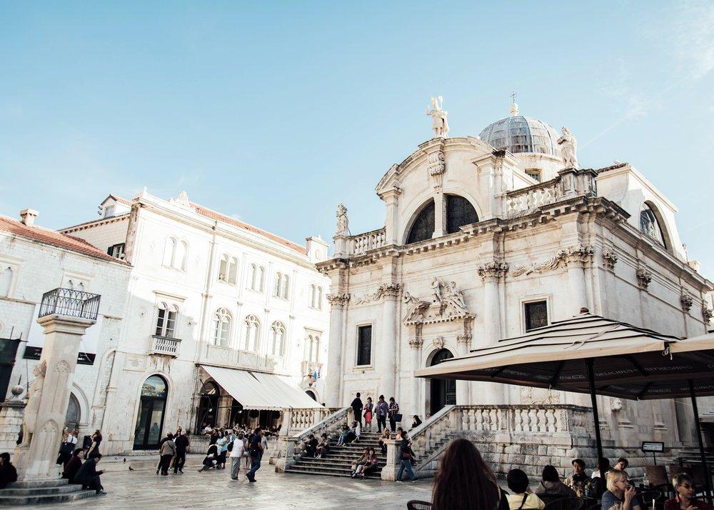 Travel_Photography_1_Dubrovnik-Croatia (34)-min.jpg